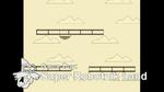Super Robotnik Land