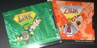 Zelda CD-I (universe)