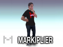 MarkiplierPortrait