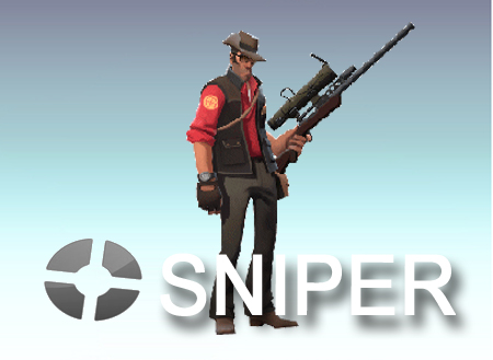 File:Sniper SBL intro.jpg