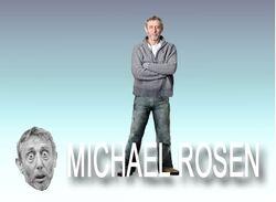 MichaelRosen