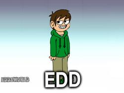 EddPortrait