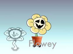 FloweyNewJmageAndHopefullyTheFuckingLast