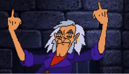 File:I.M. Meen is flipping you off!.png