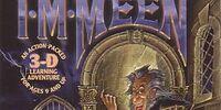 I.M.Meen(Universe)