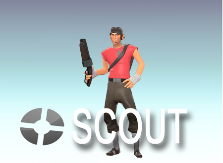 File:Scout SBL intro.jpg