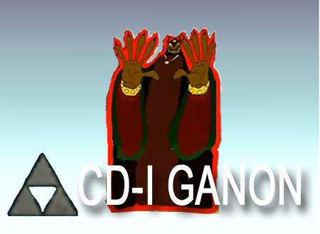 File:Cd-i Ganon SBL intro.jpg