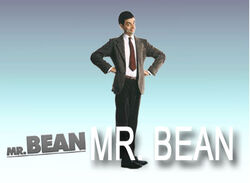 Bean intro