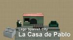 La Casa de Pablo