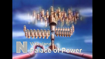 Palace of Power