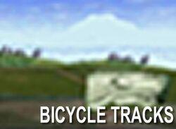 BicycleTrack