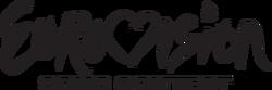 ESCnoYear Logo Mono