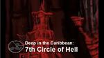 7th Circle of Hell