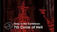 7th Circle of Hell