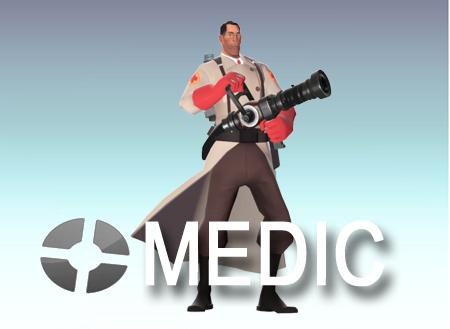 File:Medic SBL intro.jpg
