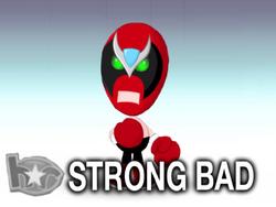 StrongBadPortrait