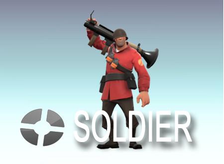 File:Soldier SBL intro.jpg