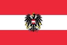 File:Austria.jpg
