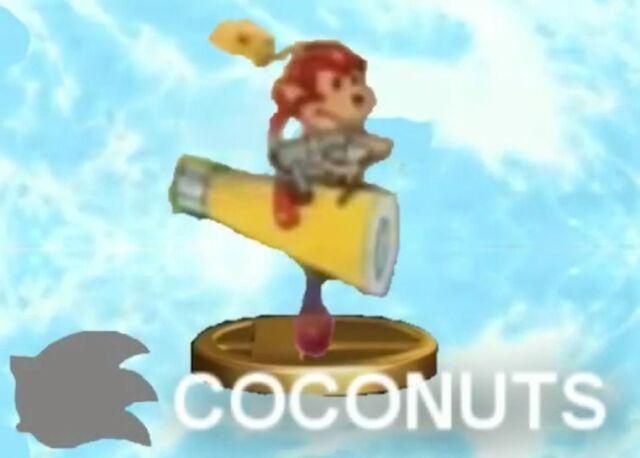 File:Coconuts2.jpg