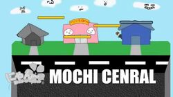 MochiCentral