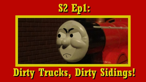 File:DirtyTrucksDirtySidings!.jpg