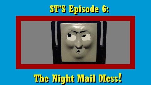 File:TheNightMailMess!.jpg