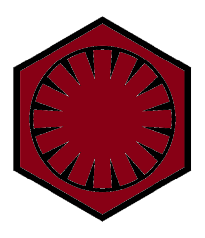 File:Empire2.png