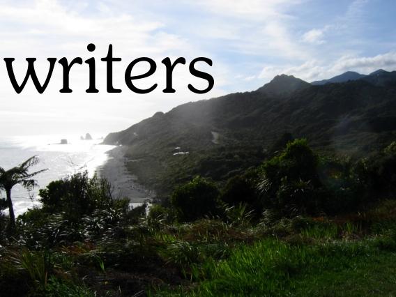 File:Writers.jpg