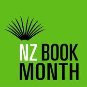 NZBM-green-logo