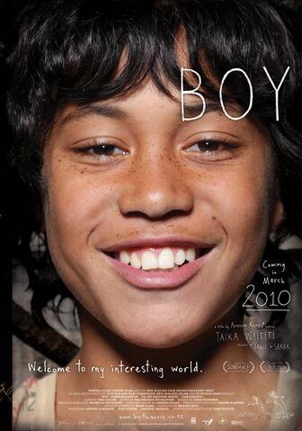 File:Boy-poster-0.jpg
