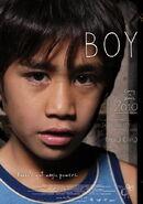 Boy-poster-2