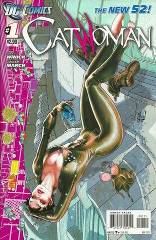 File:Catwoman 1.jpg