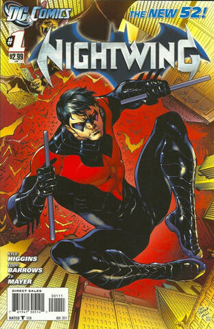 File:Nightwing 1.jpg