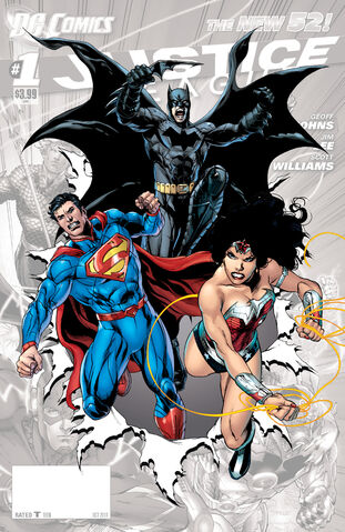 File:New 52 zeros collection.jpg