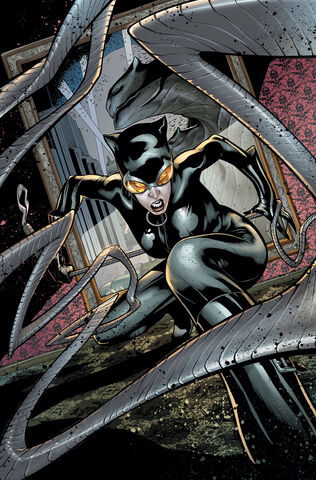 File:Catwoman 18 Textless.jpg