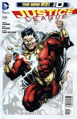File:Justice League 0.jpg