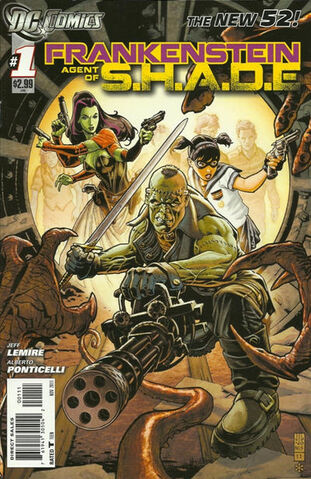 File:Frankenstein, Agent of S.H.A.D.E 1.jpg