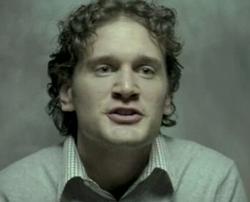 Toby Hardwick