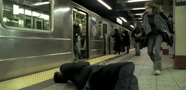 File:New York City Subway.png