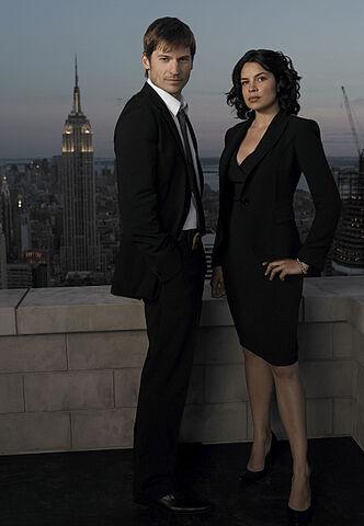 File:Eva-john rooftop NYC.jpg