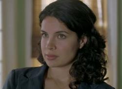 Detective Eva