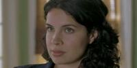 Eva Marquez