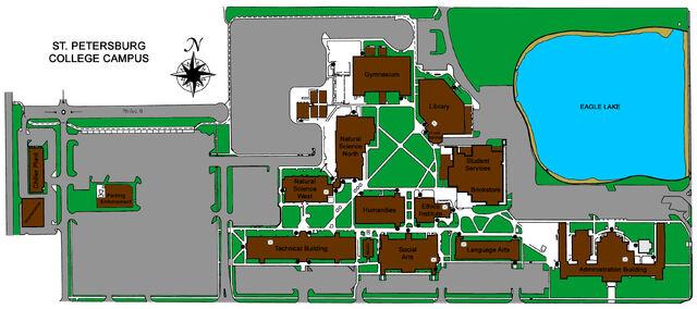 File:St. Petersburg Campus.jpg