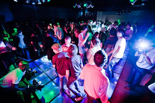 File:Club Noctis.jpg