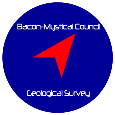 File:Bacon-Mystical Geological.png