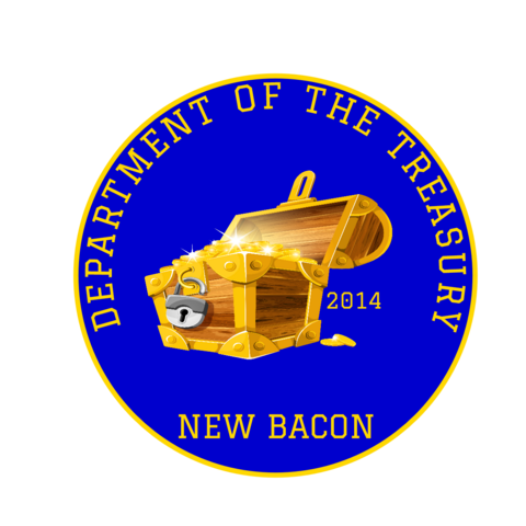 File:Treasury Seal.png