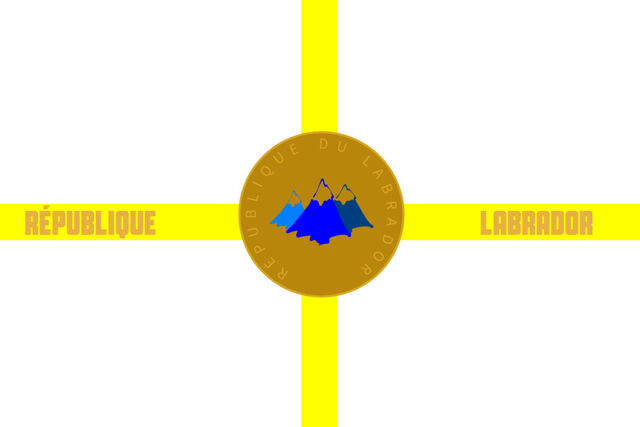File:Labrador Flag.jpg