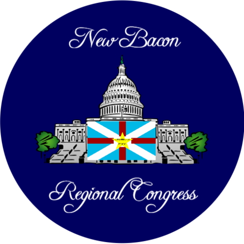 File:New Bacon Regional Congress Seal.png
