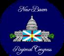 New Bacon Regional Congress