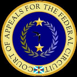 Court of Appeals(15)